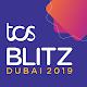 TCS Blitz 2019 Download on Windows