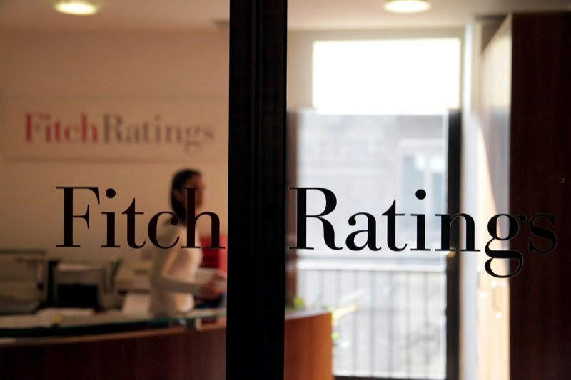 Fitch conferma rating Italia a BBB