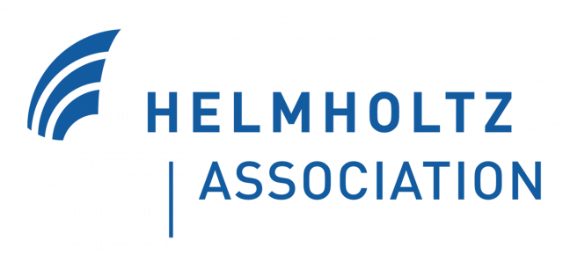 The Helmholtz Association of German Research Centres | ORION Open ...