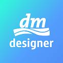 dm Designer icon