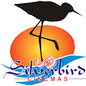 Silver Bird Cinemas