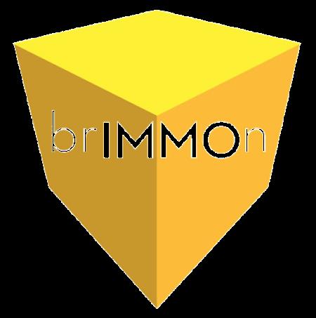 brIMMOn