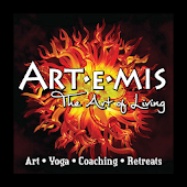 Artemis- The Art of Living