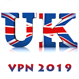 App Best UK VPN 2019 - United Kingdom Free Proxy APK for Windows Phone