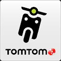 TomTom VIO icon