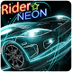 Download Neon Rider City For PC Windows and Mac