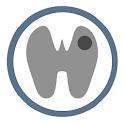 TIRADS+ icon