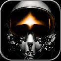 Air Combat 2015 icon