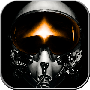 Air Combat 2015 for PC and MAC