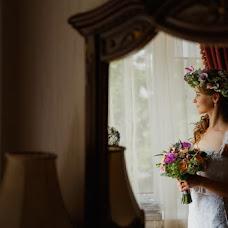 Wedding photographer Artem Kuzmichev (Kuzmichev). Photo of 20.02.2015