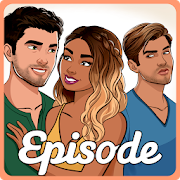 Episode - Choose Your Story 10.30.1+gn Apk