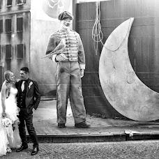 Wedding photographer Lucio Censi (censi). Photo of 21.01.2017