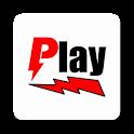 Play Rayo - Peliculas Gratis HD icon