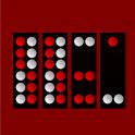 Pai Gow 2 icon