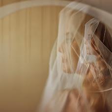 Photographe de mariage Vadim Bic (VadimBits). Photo du 14.09.2017