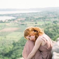 Wedding photographer Svetlana Kozlitina (Scozlitina). Photo of 20.06.2016