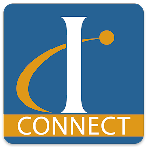 I-Connect with Iredell Health