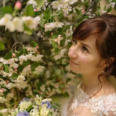 Wedding photographer Daniel V (djvphoto). Photo of 04.10.2018