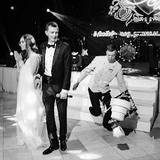 Photographe de mariage Konstantin Eremeev (Konstantin). Photo du 01.09.2017