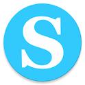 Surendranagar City Guide icon