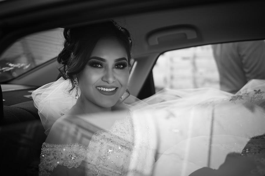 Fotógrafo de bodas Alex Díaz de león (alexdiazdeleon). Foto del 01.03.2017