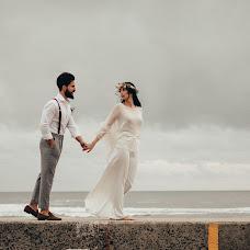 Wedding photographer Bruno Garcez (BrunoGarcez). Photo of 30.04.2018