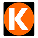 KEIKO 2016 icon