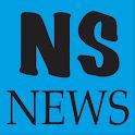TC Media NS icon
