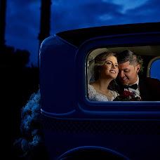 Fotógrafo de bodas John Palacio (johnpalacio). Foto del 01.08.2017