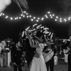 Wedding photographer Paloma Lopez (palomalopez91). Photo of 31.10.2017