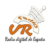 VR Radio Digital de España