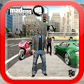 Gangster Life 2 Mad City Crime The story continues APK