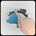 Scratch It - Car Logo Quiz