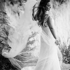 Wedding photographer Sławomir Panek (SlawomirPanek). Photo of 24.11.2015