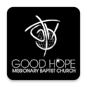 Good Hope icon