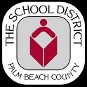 Palm Beach County School Dist icon