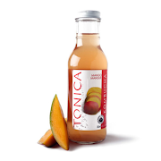 Tonica Mango Kombucha