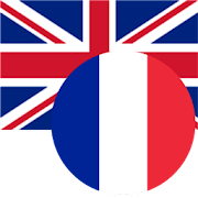 English French Translator with offline mode