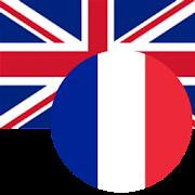 English French Translator with offline mode