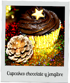 CUPCAKES-CHOCOLATES-JENGIBRE
