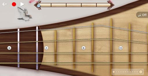 Pipa Extreme: Chinese Musical Instruments screenshot 1