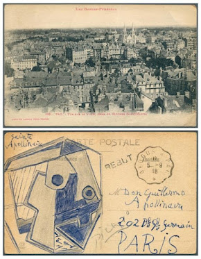 http://www.sudradio.fr/Actualite/France/Une-carte-postale-de-Picasso-vendue-aux-encheres-pour-166.000-euros