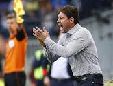 RSC Anderlecht mag transfer van Silvan Widmer (Udinese) zo goed als vergeten