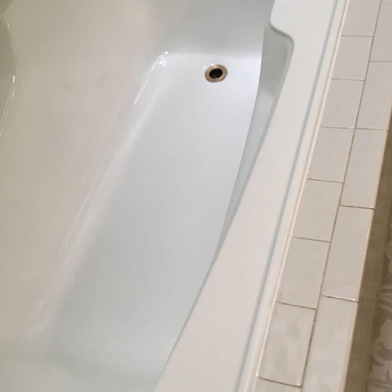 Bathtub Refinishing Conroe Tx.A Bathtub Tile Refinishing Houston Bathroom Remodeler In Houston