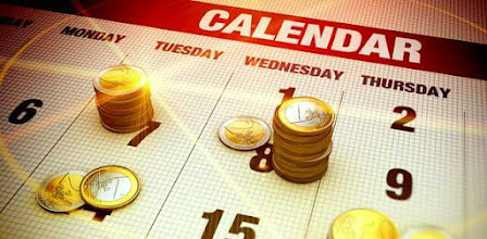 mercati finanziari eventi
