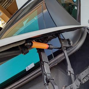 SL SL500のカスタム事例画像 369さんの2021年01月14日16:38の投稿