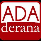 AdaDerana  Sri Lanka News icon