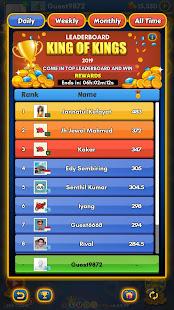 Game Ludo King\u2122 APK for Windows Phone