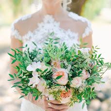 Wedding photographer Valeriya Solomatova (valeri19). Photo of 07.10.2018