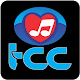 Web Radio TV TCC Download for PC Windows 10/8/7